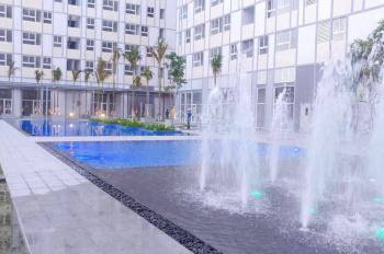 Chủ đầu tư Kiến Á mở bán shophouse dự án Citi Home, quận 2, giá đặc biệt tốt nhất. LH: 0944884124