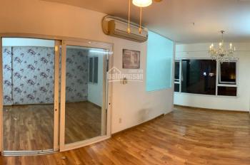 Cần bán căn chung cư Ehome 5 q7, DT 54m2, 2PN, tầng cao, giá 1.850 tỷ. LH 0912595039