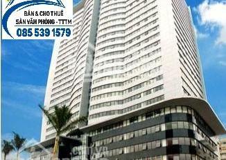Cho thuê CEO tower Phạm Hùng 90m2, 120m2, 150m2, 300m2, giá tốt. LH 0855391579