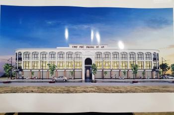 Tôi chính chủ cần bán lô đất trong dự án PHT10 giá 28tr/m2 sổ riêng, đường 22m, tặng GPXD