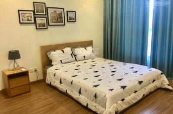 Cho thuê 3PN full nội thất đỉnh cao tại Vinhomes 30 triệu/th 0909262810