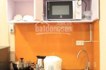 Chính chủ cho thuê căn hộ full đồ sẵn ở, giá hấp dẫn, có thể ở ngay, khu vực Mễ Trì, Keangnam