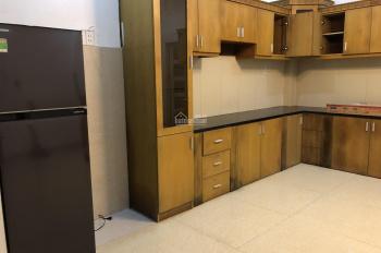 Cho thuê phòng riêng - homestay nhà nguyên căn full nội thất đường Hiệp Bình, 1.5 - 5 triệu/tháng