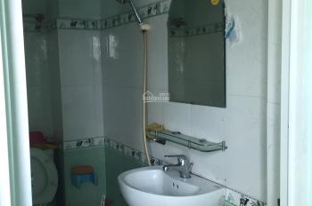 Cho thuê phòng khách sạn 3tr/tháng có ban công khu Tên Lửa, đầy đủ tiện nghi