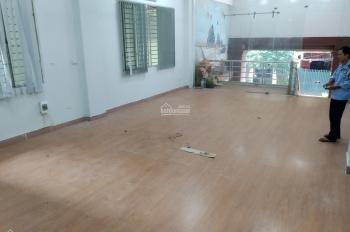 Cho thuê mặt bằng kinh doanh, văn phòng 70m2, 150m2 tòa nhà building 8 tầng Nguyễn Xiển