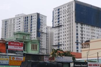 Định cư nước ngoài tôi cần bán gấp giá rẻ căn hộ NOXH Imperial Place dạng thuê mua, 56m2 2PN 1WC