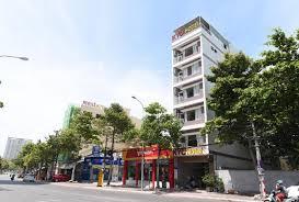Cần bán đất Nguyễn Hữu Thọ ngang 6x15m, giá 1.8 tỷ. 0901.455.447