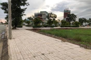 Bán nhanh mấy nền đất Phú Sinh trong tuần cam kết giá đầu tư