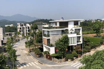 Cam kết rẻ nhất, gặp chính chủ không qua sàn, không chênh, bán dự án Phú Cát City, LH: 0338443333
