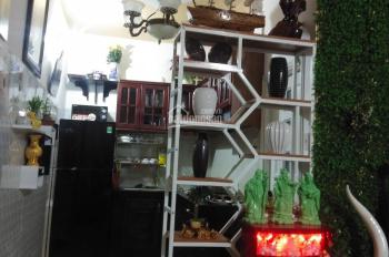 Bán ngay căn nhà giá rẻ đường La Sơn Phu Tử, Phường 6, Đà Lạt