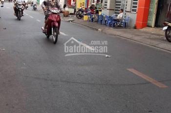Bán nhà 9 tỷ MTKD Trịnh Đình Trọng, P,. Hòa Thạnh, Q. Tân Phú