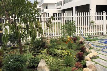 Bán đất nền view nội bộ - khu nghỉ dưỡng Phước Lộc - Giá chính chủ. LH ngay 0938182766