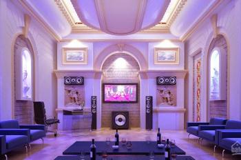 PKD Capitaland chuyên săn bán căn hộ 1-2-3-4PN -duplex-penthouse-Sky Villa-giá chính xác 200%