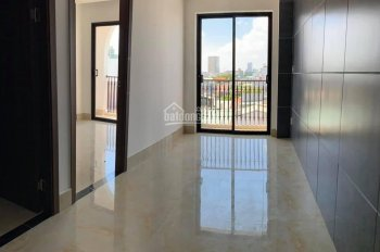 Căn hộ mới xây 2 phòng ngủ - Trần Kế Xương - Hải Châu - Có thang máy - bảo vệ