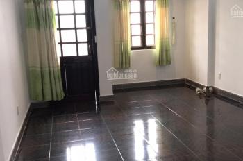 Cho thuê phòng cao cấp như căn hộ sạch đẹp ngay sau Metro quận 2 - 0937.482.949