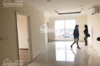 Căn hộ Tây Hồ, nhận nhà ở ngay, đã có sổ, căn 91m2, ban công Đông Nam, giá chỉ từ 3 tỷ. 0778568686