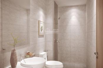 Cho thuê VP phố Quan Hoa, Cầu Giấy. Diện tích 150m2 x 8 tầng, mặt tiền 7,5m, giá cho thuê 26tr/th