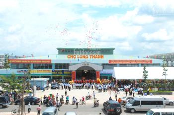 Bán Ki ốt Chợ Long Thành, Đồng Nai, LH: 0962528828