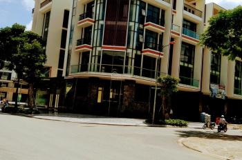 Cho thuê căn góc mặt tiền Nguyễn Thị Nhung rất rộng 14x17m Vạn Phúc Thủ Đức, chỉ 90 triệu/th