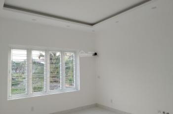 Bán nhà 3 tầng tại PG An Đồng, thiết kế hiện đại, gần hồ, gần biệt thự. LH: 0834.062.980