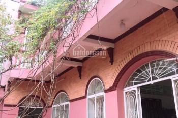 Bán biệt thự 183m2, đường Tô Hiệu, Q. Tân Phú, giá 25 tỷ