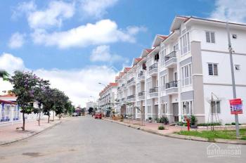Bán chung cư Hoàng Huy 63,4m2 căn mua bán nhà mới tầng 2 bao gồm 2 phòng ngủ, PK, PB, WC, giá 750tr