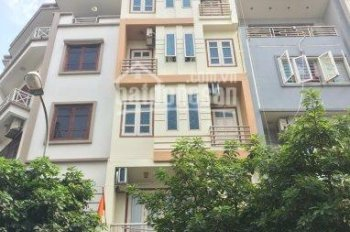 Cho thuê nhà riêng 4 tầng làm văn phòng hoặc spa, ngõ 60, Dương Khuê, Cầu Giấy, tel 0942589889