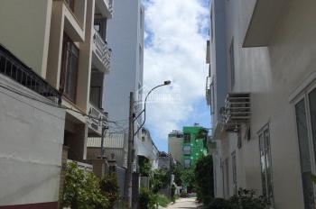 Bán đất khu đô thị Bắc Vĩnh Hải, Nha Trang, DT 108m2 - giá bán 28,2 triệu/m2