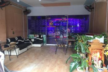 Sang nhượng quán cafe Sành 98 Định Công Hạ, Hoàng Mai
