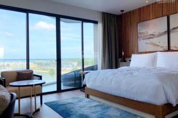Condotel Movenpick Phú Quốc - đầu tư sinh lời bền vững trọn đời - hotline 0359.96.6868