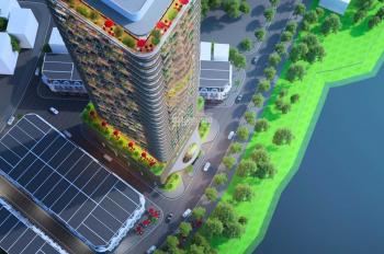 Dự án Royal Landmark shophouse Đồng Hới, Quảng Bình mở bán giai đoạn 1 mặt tiền đường Hương Giang