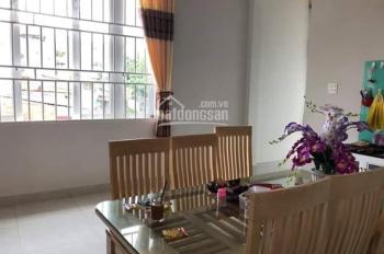 Bán nhà đẹp 2 tấm mặt tiền P2, TP Bảo Lộc. 0937508298