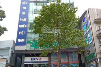 Vỡ nợ bán gấp MT Bạch Đằng P2 Tân Bình, 13 x 22m 2 MT, hầm 10 tầng; giá chỉ 68 tỷ, 0903752686