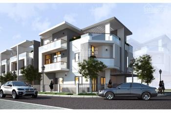 Bán lô đất A1.10. DT 134.79m2 DA Khang An Residence giá 28tr/m2 rẻ hơn khu vực 2tr/m2 LH 0938087675