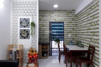 Cần bán căn hộ Tecco Bình Thạnh gần chợ Bà Chiểu