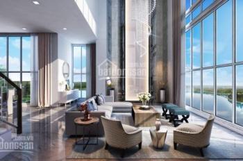 Chính chủ bán căn hộ Vinhome Dự Án Vinhomes Skylake Phạm Hùng mã căn 2711A S3 3PN 96m2
