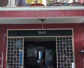 Cần tiền sang nhượng nhà mặt tiền giá rẻ đường Trần Tấn, P.Tân Sơn Nhì, Q.Tân Phú, DT: 5x42