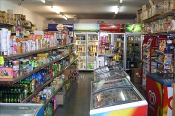 Siêu phẩm mặt phố Lĩnh Nam, Quận Hoàng Mai. DT 190m2, giá bán 27 tỷ