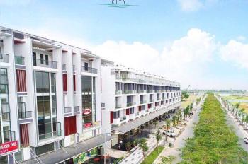 Cho thuê phòng, từng tầng hoặc nguyên căn để ở, mở VP công ty, kinh doanh tại KĐT Vạn Phúc giá rẻ