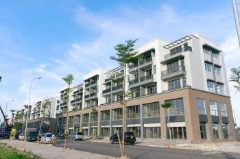 Còn duy nhất căn góc LK 16.16 giá trực tiếp chủ đầu tư TMS Home, hướng Đông Bắc. LH: 0968624722