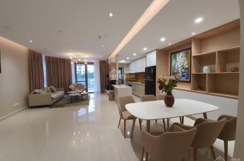 Cần cho thuê căn hộ Riverpark Premier Phú Mỹ Hưng, Quận 7, 3PN giá 48tr/tháng. LH: 0901.492.315