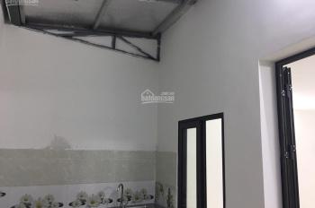 Bán nhà giá rẻ nhà cấp 4 có gác xép chỉ với 800tr ở KĐT Geleximco khu D - LH: 0966367009