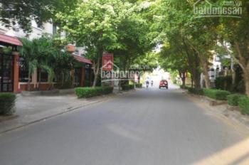 Cho thuê gấp nhà KDC Nam Long ngay đường D3, Quận 9