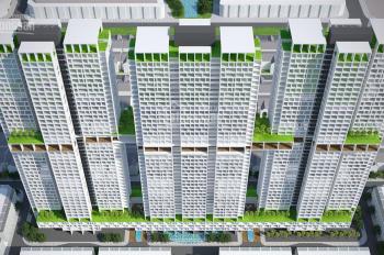 Cần bán căn liền kề khu đô thị The Terra An Hưng. DT 65m2 suất ngoại giao, nhượng lại giá thấp