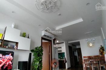 Bán chung cư The K Park Văn Phú căn đẹp 2101 (93m2) 2,2tỷ; 2103 (68m2) 1,65tỷ, 0966228003