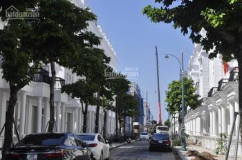 Độc quyền chuyên phân phối dự án Louis City Đại Mỗ, Nam Từ Liêm, NH hỗ trợ vay 80%