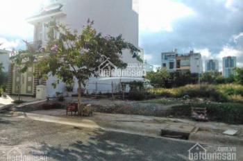 Bán đất mặt tiền đường Trần Văn Giàu, 65m2, giá 975 triệu, tiện đầu tư hoặc ở xây trọ