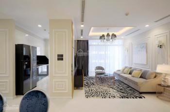 Cho thuê căn hộ 1 phòng ngủ Vinhomes Ba Son giá tốt thị trường. LH: 0979.669.663