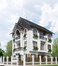 Bán nhà mặt phố Hoàng Cầu, DT 170m2, MT 7m, 4 tầng, 250 tr/m2, LH 0968172150