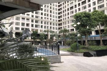 Liền kề phố cổ, căn hộ 3PN, 100m2 nằm cạnh Times City, giá chỉ từ 3 tỷ, Sunshine Garden, 0962568549
